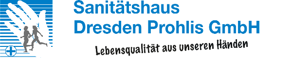 Sanitätshaus Dresden Prohlis GmbH